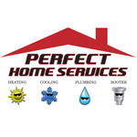 Perfect Home Services