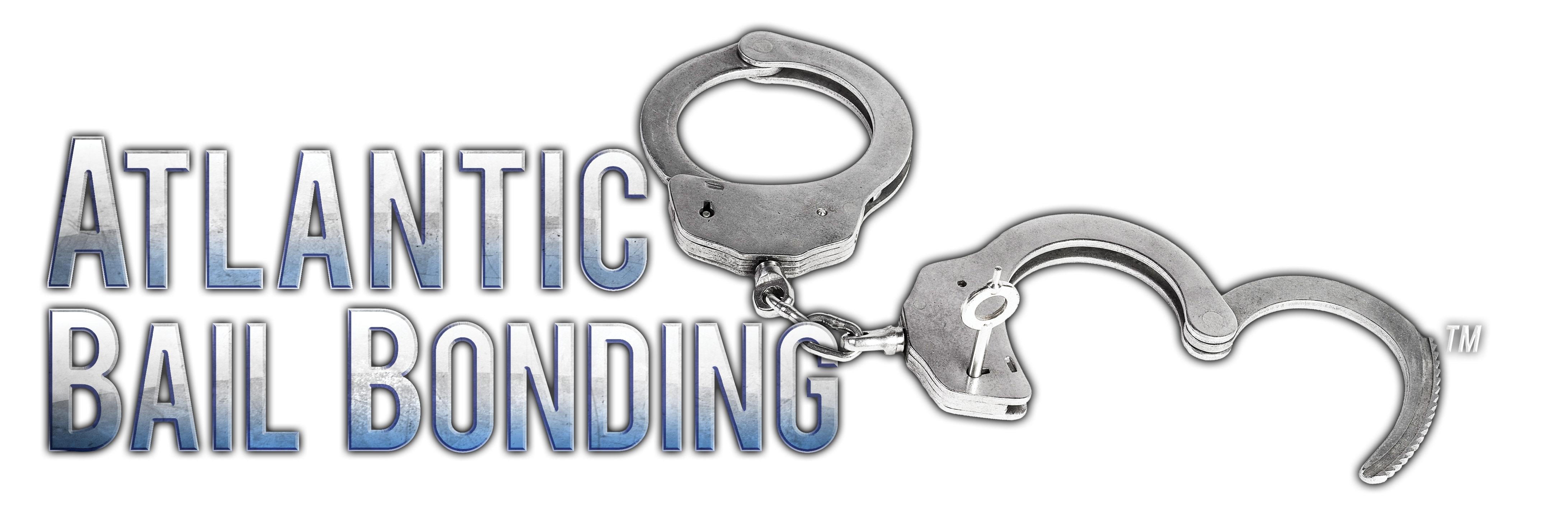 Atlantic Bail Bonding LLC