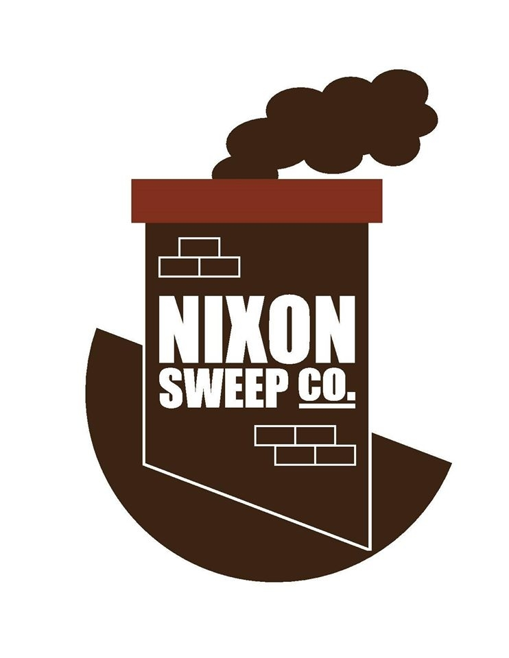 Nixon Sweep Company Inc à KINGSTON