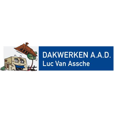 Dakwerken A.A.D. Luc Van Assche