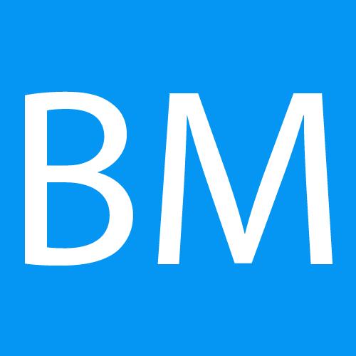 Brown Management Co. , LLC