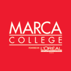 Marca College of Hair and Esthetics