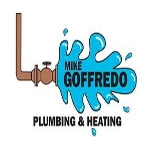 Goffredo Mike Plumbing & Heating