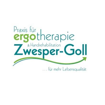 Ergotherapie Pforzheim