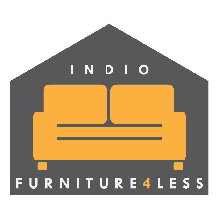indio furniture 4 less in indio ca 92201