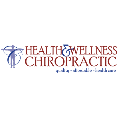 Health & Wellness Chiropractic - Dickinson, ND 58601 - (701)483-6325 | ShowMeLocal.com