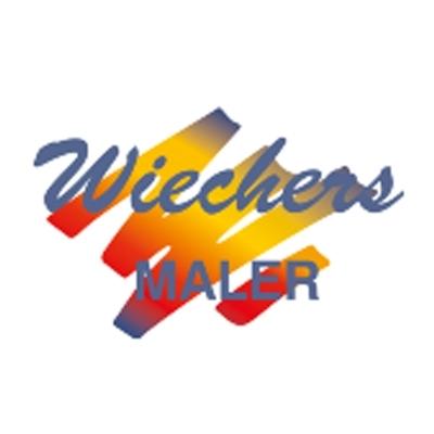 Bild zu H. Wiechers GmbH & Co KG in Wetter an der Ruhr