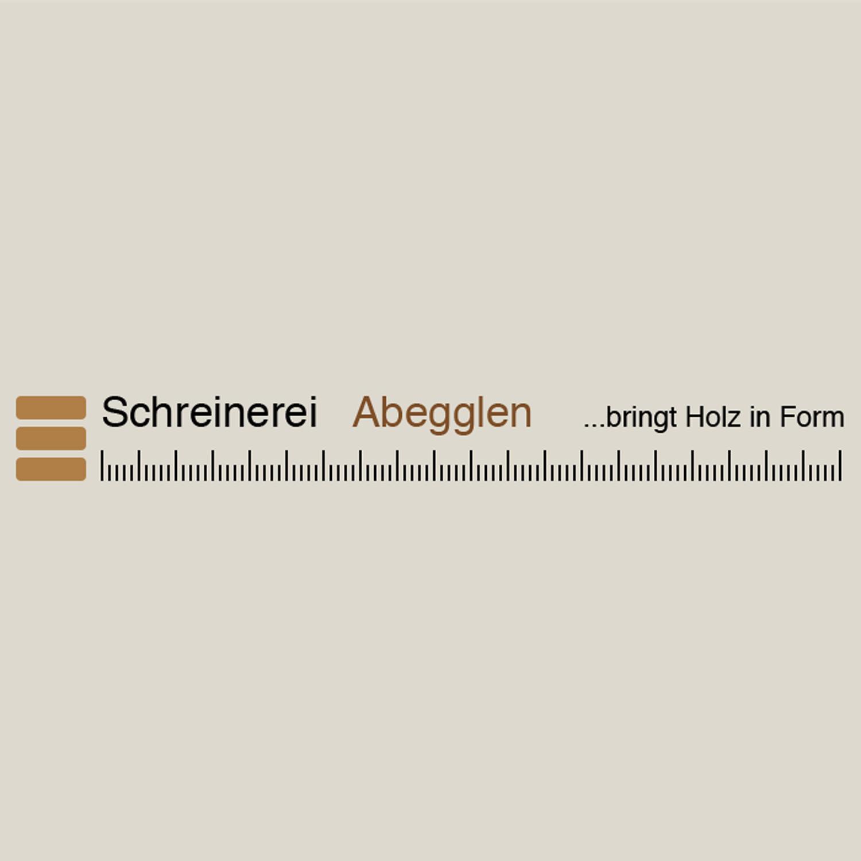 Schreinerei Abegglen GmbH