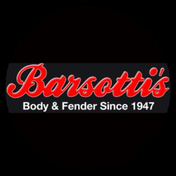 Barsotti's Body & Fender Service