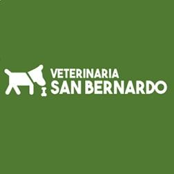 AGROQUIMICA Y VETERINARIA SAN BERNARDO