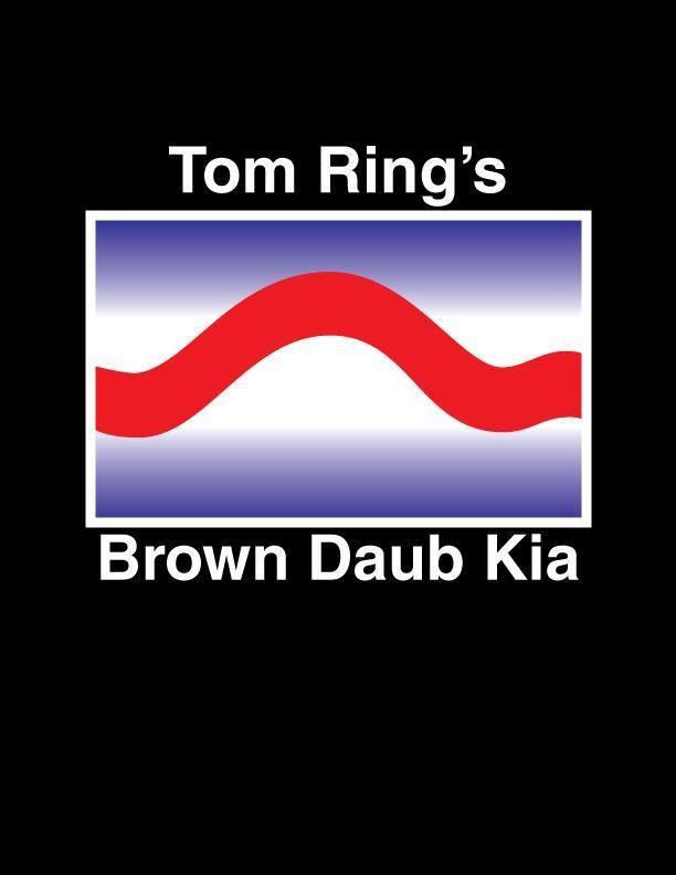 brown daub kia in easton pa citysearch. Black Bedroom Furniture Sets. Home Design Ideas