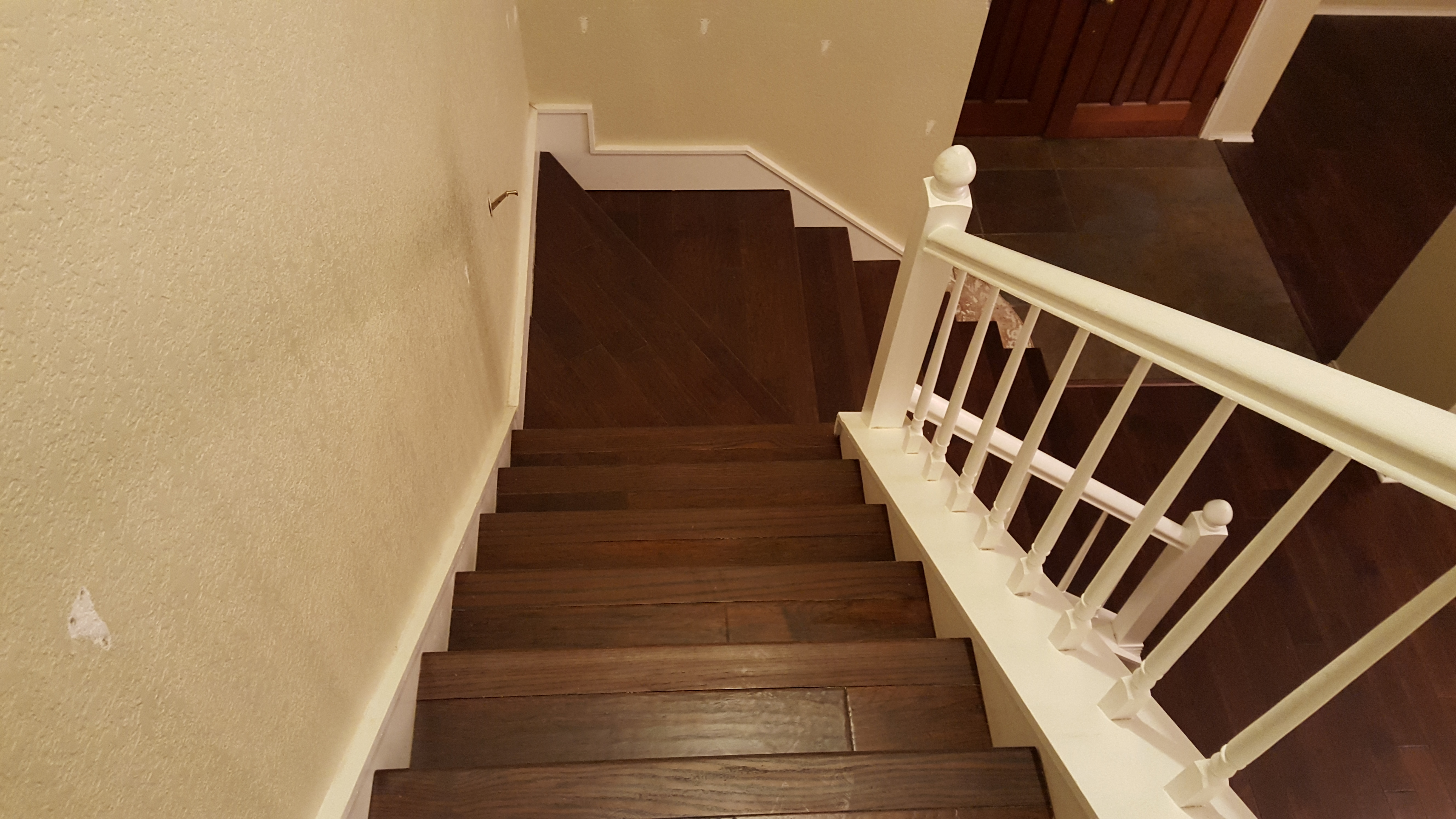 Next Day Floors Dfw In Fort Worth Tx 76114