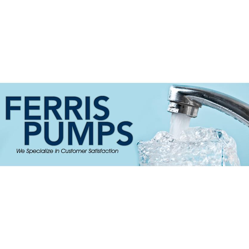 Ferris Pumps