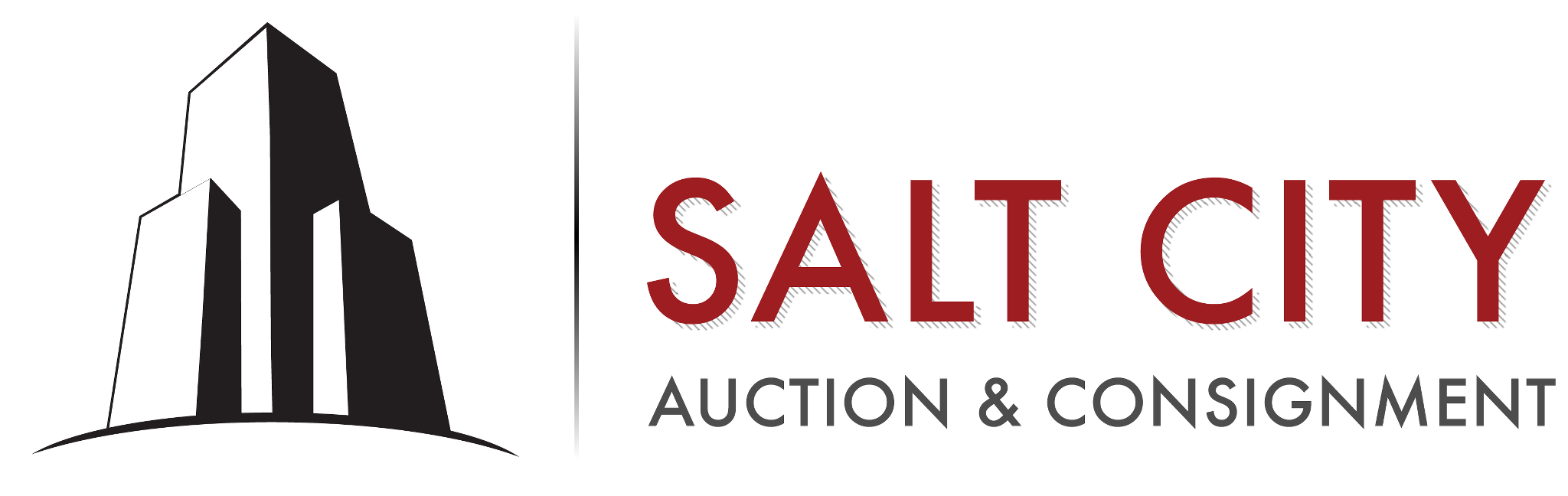Salt City Consignment Store & Auction - ad image