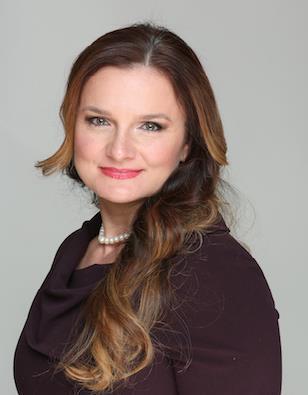 Zeljka Walker (Turek) - TD Wealth Private Investment Advice - Vancouver, BC V7Y 1A2 - (604)482-2491 | ShowMeLocal.com