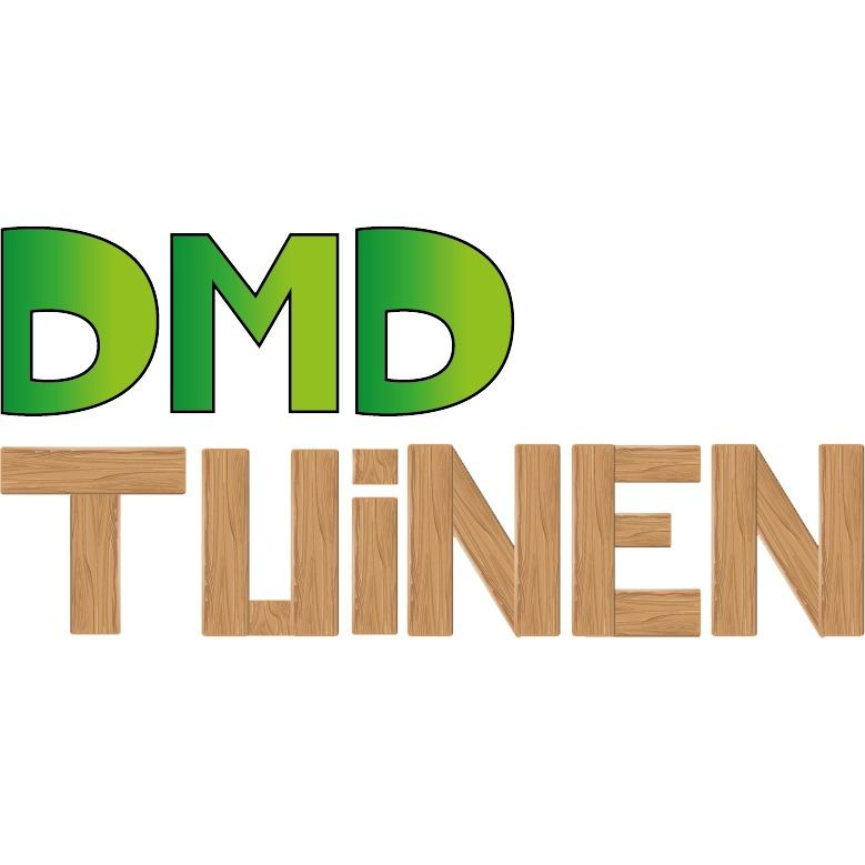 DMD Tuinen