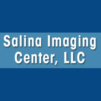 Salina Imaging Center, LLC