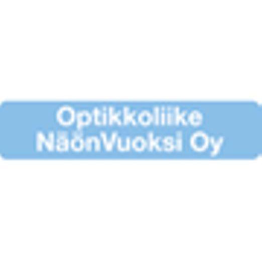 Optikkoliike NäönVuoksi Oy