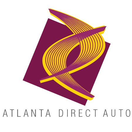 Atlanta Direct Auto