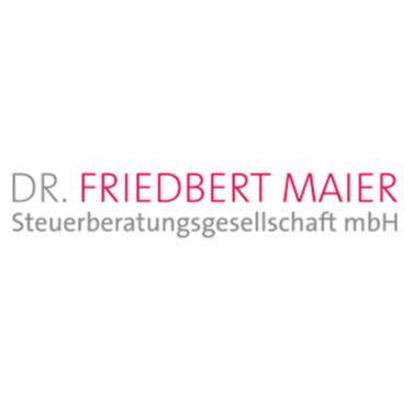 Bild zu Dr. Friedbert Maier Steuerberatungsgesellschaft mbH in Mannheim