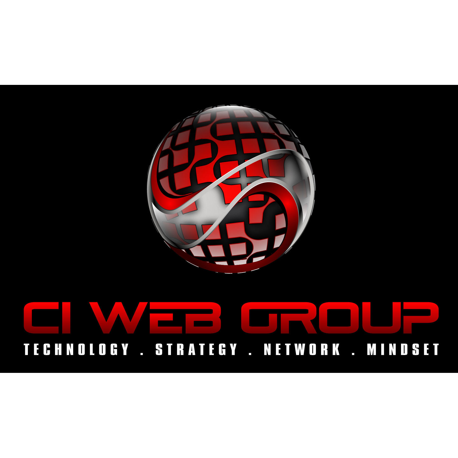 CI Web Group | Web Design | SEO | Social Media Marketing