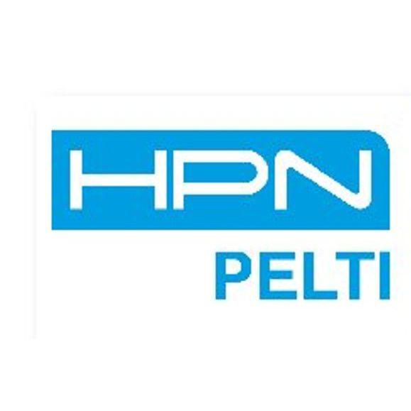 HPN-Pelti