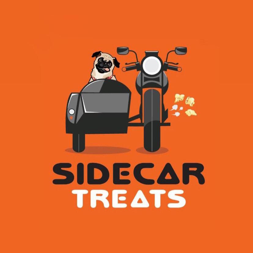 Sidecar Treats Cape Coral