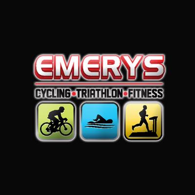 Emerys Cycling, Triathlon & Fitness