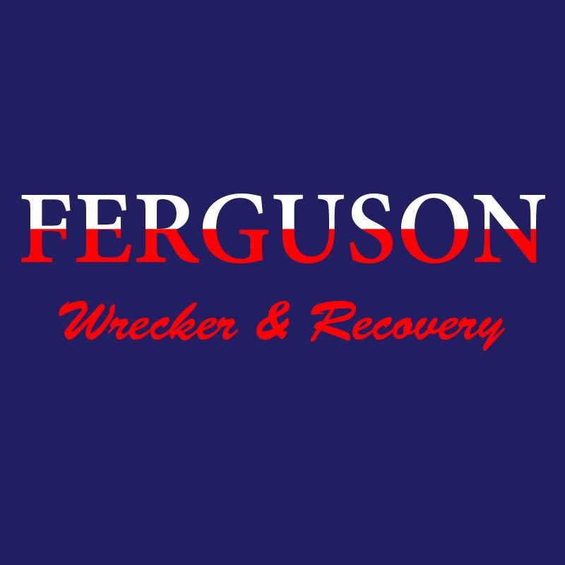 Ferguson Wrecker Service