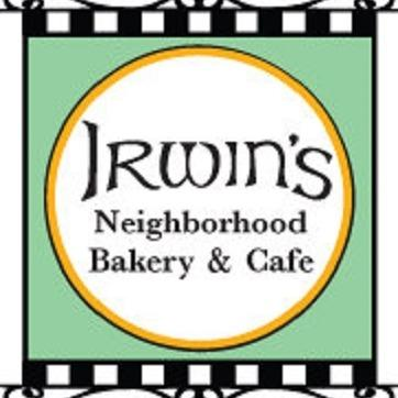 Irwin's Bakery and Cafe - Seattle, WA - Bakeries