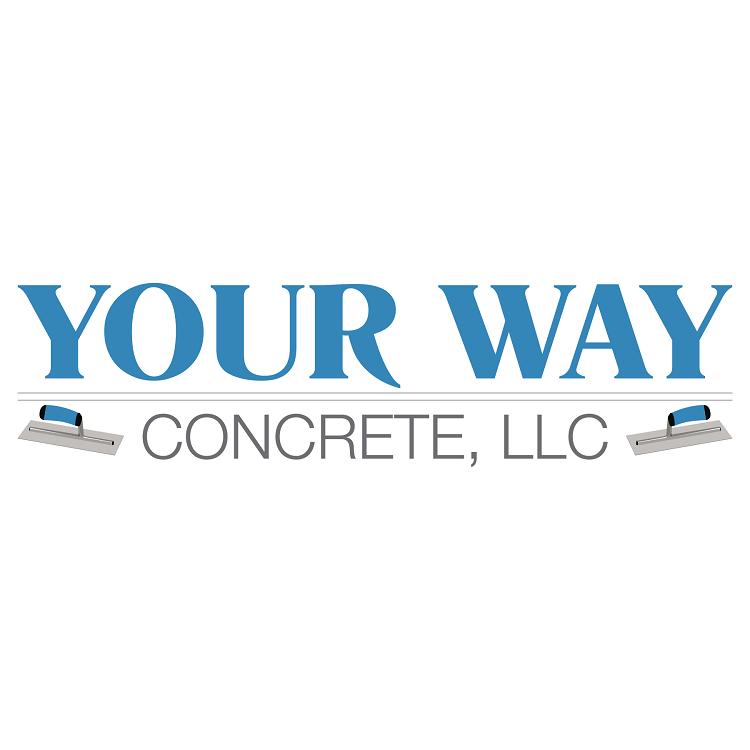 Your Way Concrete, LLC - Warminster, PA - Concrete, Brick & Stone