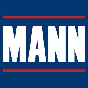Mann - CLOSED - Welling, London DA16 1TJ - 020 8226 2913 | ShowMeLocal.com