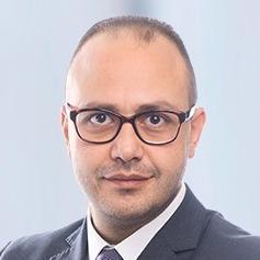 Amjad Eshak