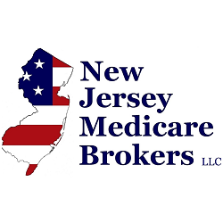 New Jersey Medicare Brokers