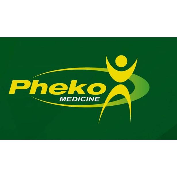 Pheko Medicine
