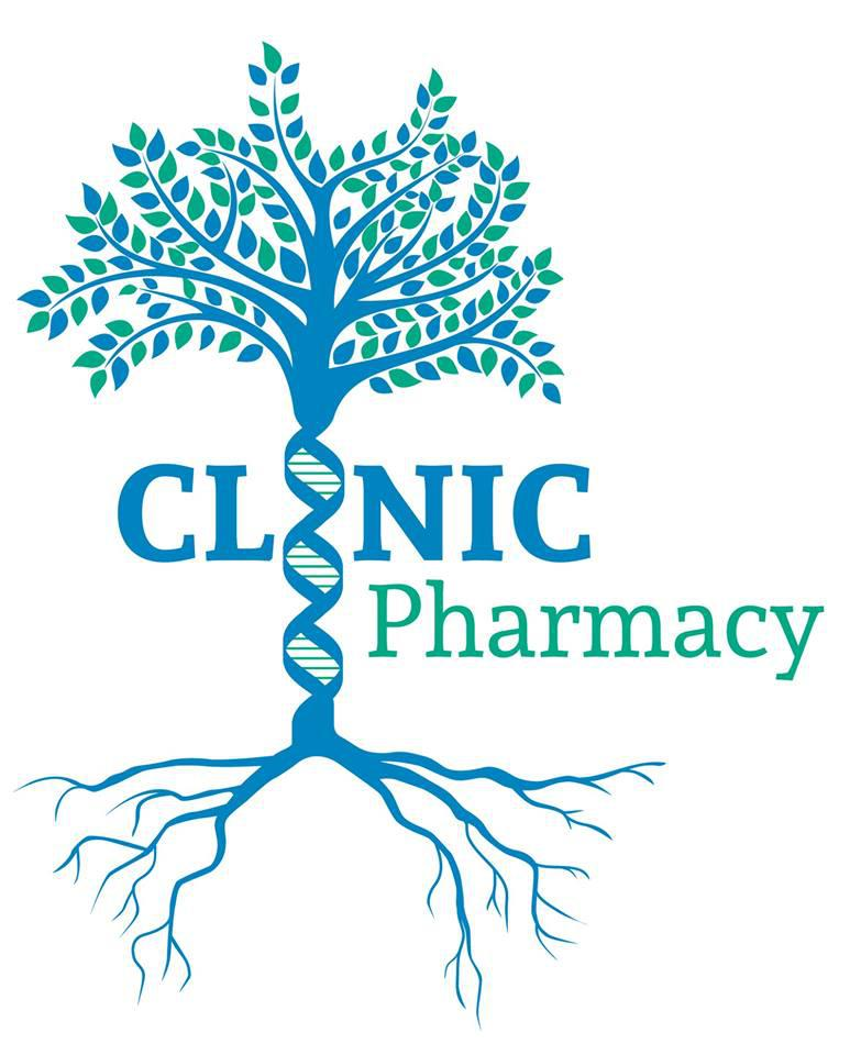 Clinic Pharmacy 7 - Greenville, MS 38701 - (662)378-2027 | ShowMeLocal.com