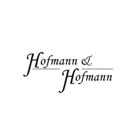 Bild zu Hofmann & Hofmann Rechtsanwälte GbR in Dresden