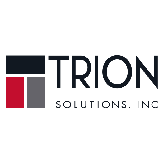 Trion Solutions, Inc. - Troy, MI - Business Consulting