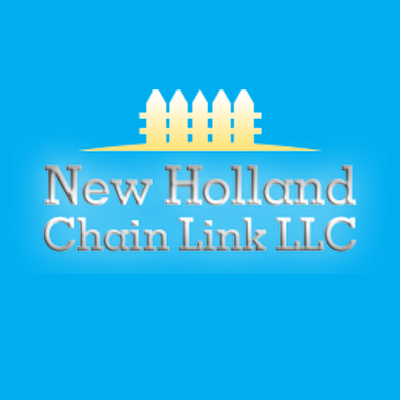 New Holland Chain Link LLC - New Holland, PA - Fence Installation & Repair