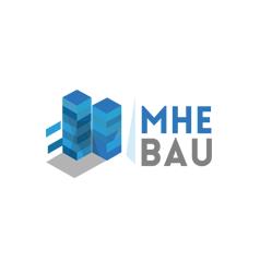 Bild zu MHE Concept GmbH - Nl Teltow in Teltow