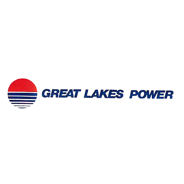 Great Lakes Power Inc - Highland Park, MI 48203 - (313)366-5550 | ShowMeLocal.com