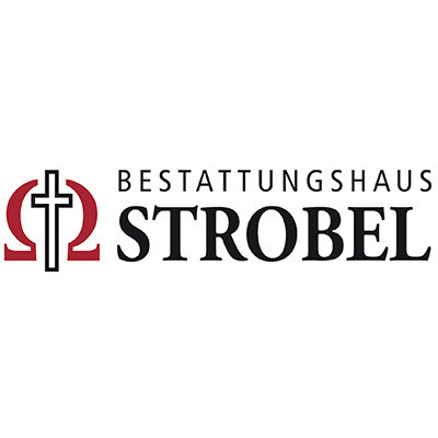 Bild zu Bestattungshaus Strobel in Bietigheim Bissingen