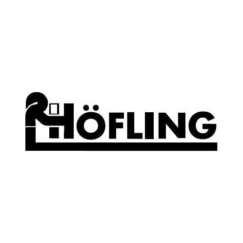 Bild zu R. Höfling, Malermeister GmbH & Co. KG in Großostheim