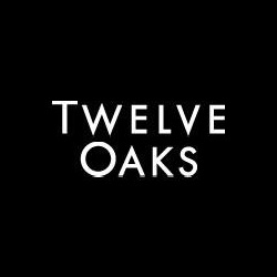 Twelve Oaks Mall - Novi, MI 48377 - (248) 348-9400 | ShowMeLocal.com