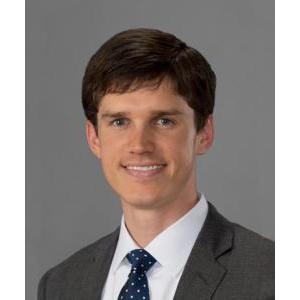 David Herren, MD