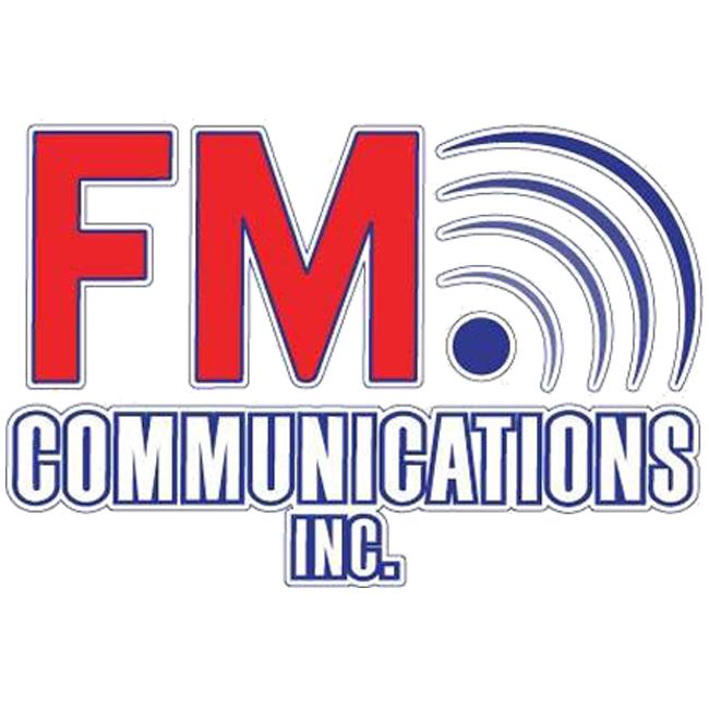 FM Communications, Inc