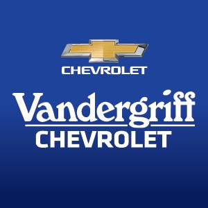 Vandergriff Chevrolet