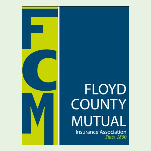 Floyd County Mutual Insurance Association