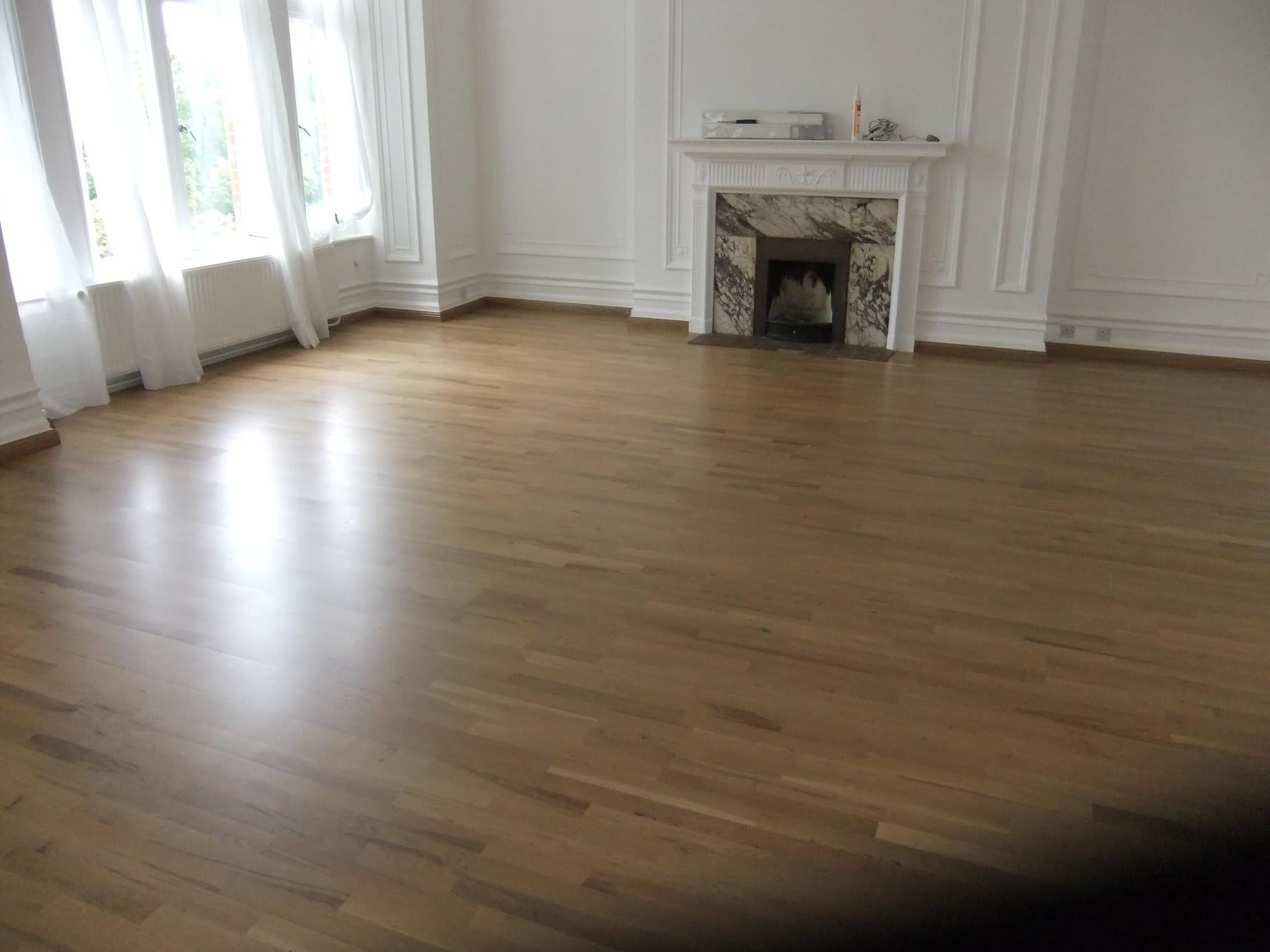 Ajax Flooring Co.Ltd