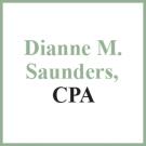 Dianne M. Saunders, CPA